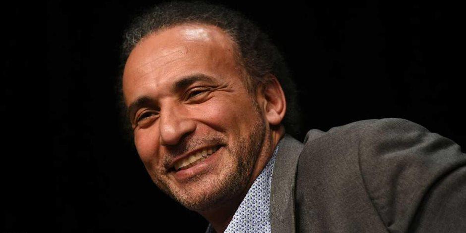 القضاء الفرنسي يرفض مجددا الإفراج عن حفيد مؤسس الإخوان: الاحتجاز لا يزال ضروريا