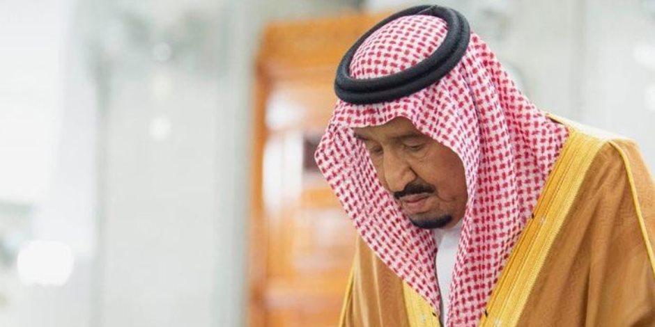 السعودية تفضح الدوحة بـ «إنفوجراف»: ممولة للإرهاب ومستمرة في نشر الكراهية