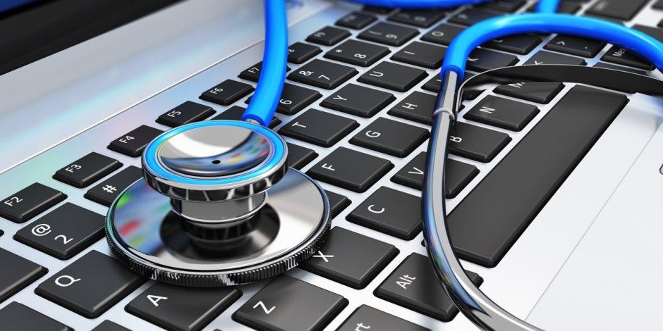 ضمن خطة «التحول الرقمي».. كيف تساهم التكنولوجيا في تحسين منظومة الصحة؟