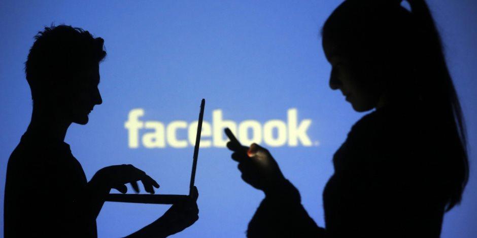 نصائح برلمانية لمواجهة حروب الهاشتاج على مواقع التواصل الاجتماعي