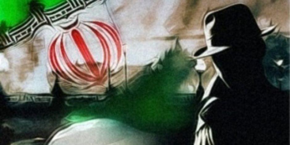 الهرب من العقوبات النفطية.. خطة إيران بوساطة يابانية
