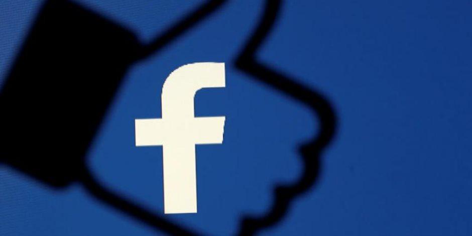 التنسيق يشمل تحديد المحتوى المسيء.. تفاصيل تعاون فيسبوك وباريس لوقف خطاب الكراهية