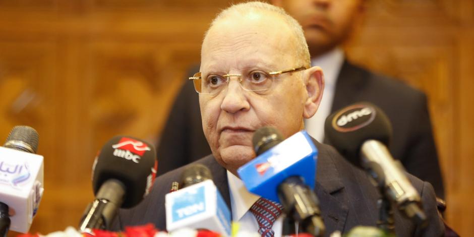 لماذا تسعى «الإصلاح التشريعي» لإعداد قانون «المرافعات الموحد»؟.. وزير العدل يجيب