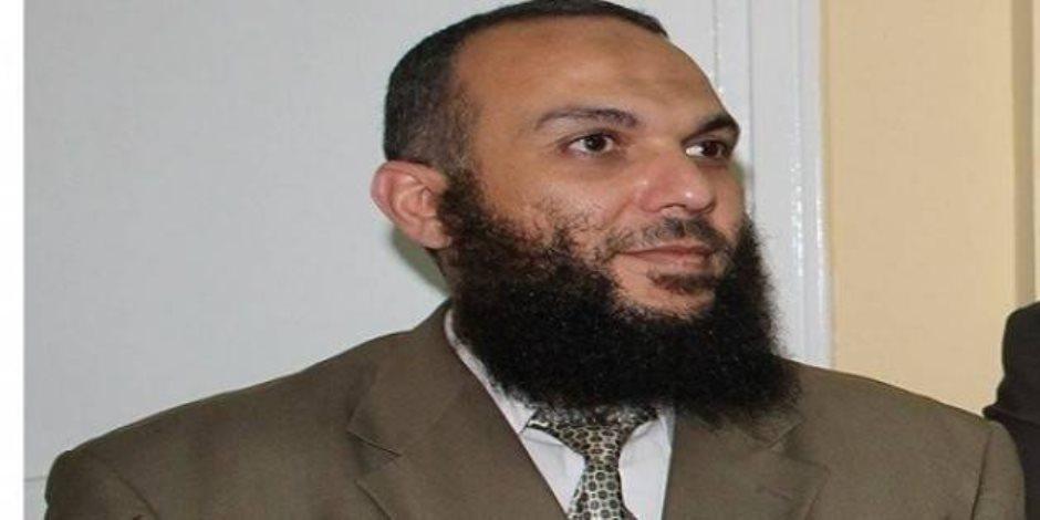 روج شائعة غلق ضريح الحسين.. تفاصيل بلاغ يتهم داعية سلفي بالتحريض ضد الشيعة والأقباط