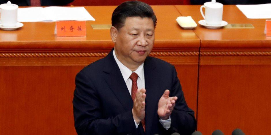 صفقة صواريخ جديدة بين بكين وموسكو.. «إس-400» تتحول إلى ورقة ضغط على أمريكا