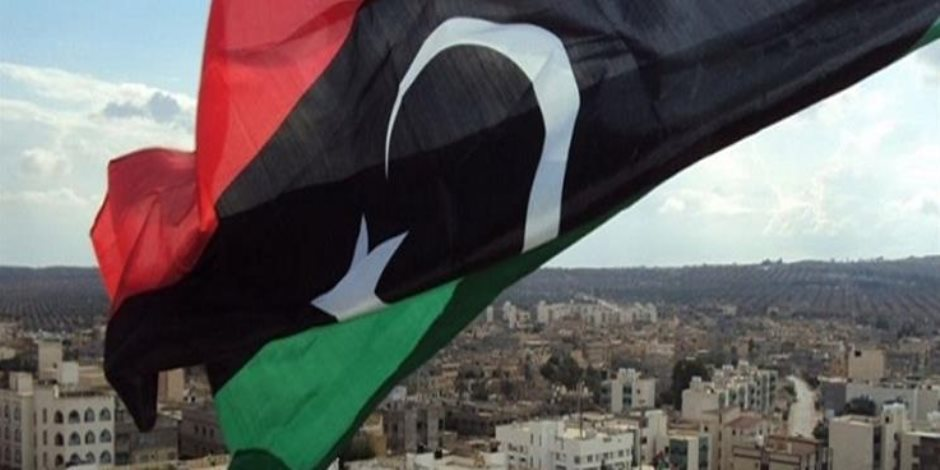 القوى الوطنية الليبية تلتقي في القاهرة غدا لدعم القوات المسلحة العربية في محاربة الإرهاب