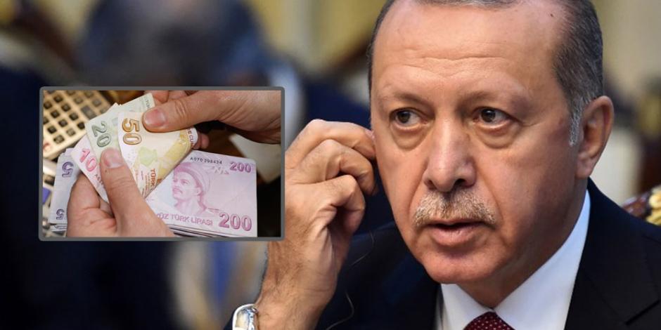 عمال السنغال يعانون من إفلاس الشركات التركية: جرائم أردوغان الاقتصادية تصل دكار