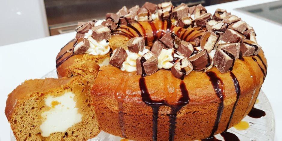 في شهر «الهالويين».. تعرف على طريقة إعداد الطبق الرئيسي للاحتفال