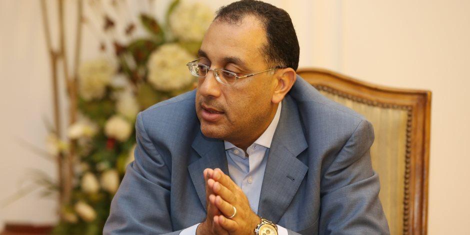 «المنافع المتبادلة بين البلدين».. مصر تدخل مرحلة جديدة من الشراكة مع الصين (التفاصيل الكاملة)