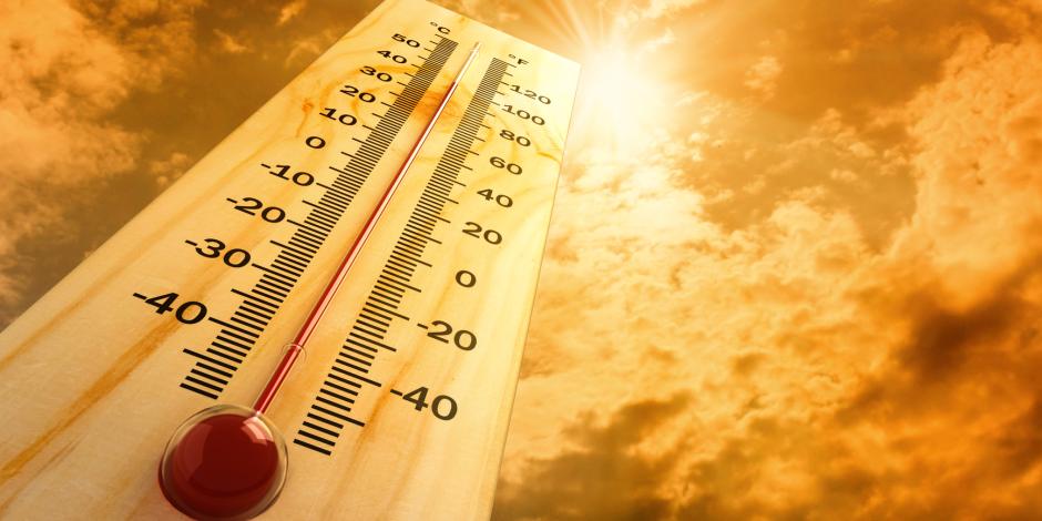موجه شديدة الحرارة تضرب البلاد.. ماذا قال خبراء الأرصاد عن طقس الأربعاء والخميس؟