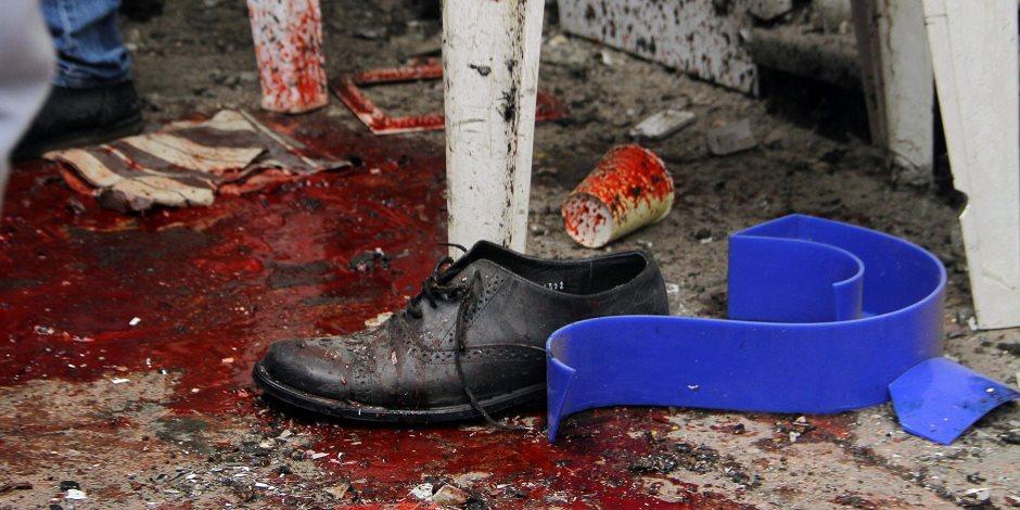 التفاصيل الكاملة لقائمة أحكام تفجيرات الكنائس من الوفاة لـ«الإعدامات» (مستند)