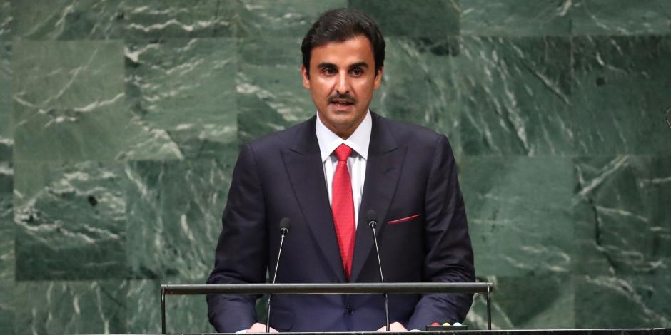 تخبط سياسي لتنظيم الحمدين.. خبراء بحرينيون يقدمون روشتة لقطر للعودة للبيت الخليجي