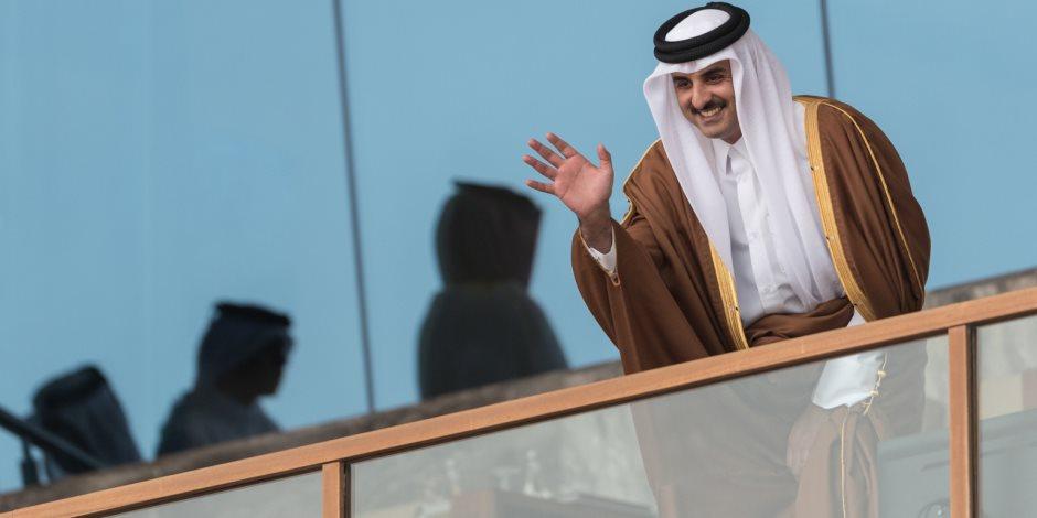 خسائر السياحة نقطة سوداء في الاقتصاد القطري.. انهيار مورد مهم لجزيرة الإرهاب