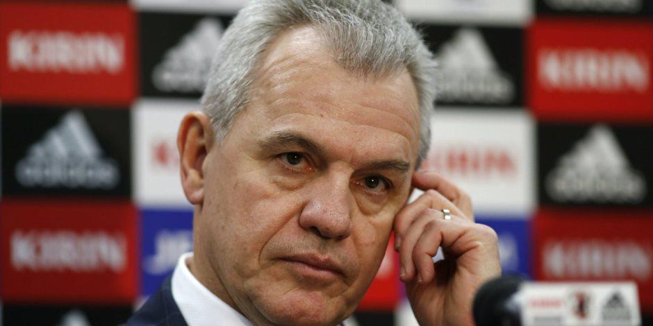 كوبر VS أجييري: المدرب المكسيكي يفوز 4/3 على الخواجة الأرجنتيني