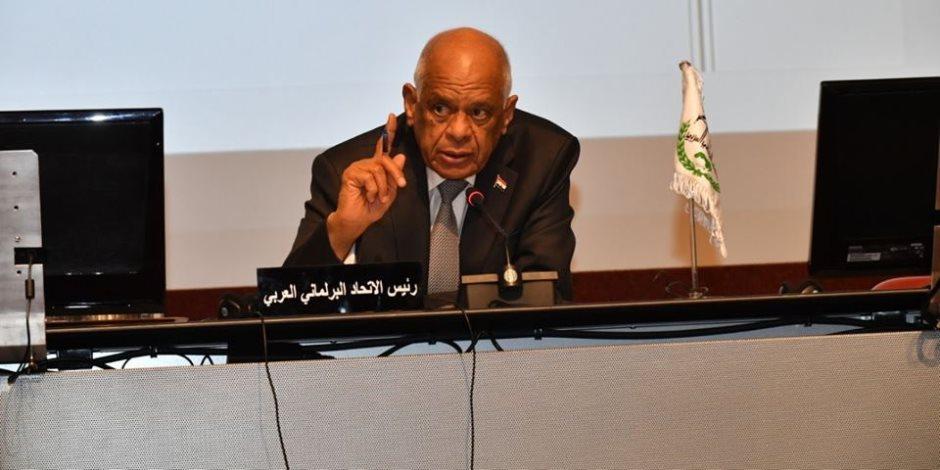 «لا للرينبو».. البرلمان يرفض مطالبات الغرب بمنح الشواذ حقوقًا في مصر