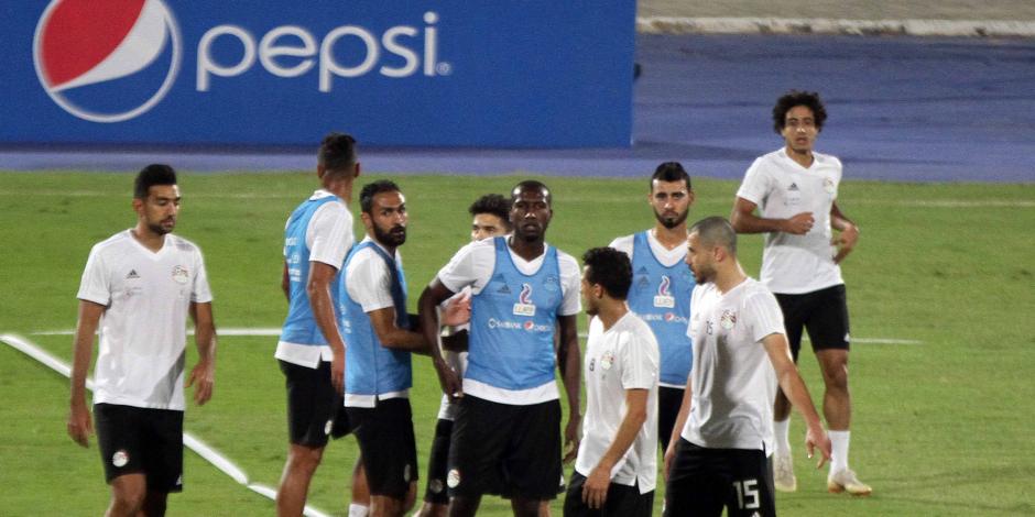 اتحاد كرة القدم : أربعة أسباب فنية وراء طلب تأجيل مباراة الإمارات