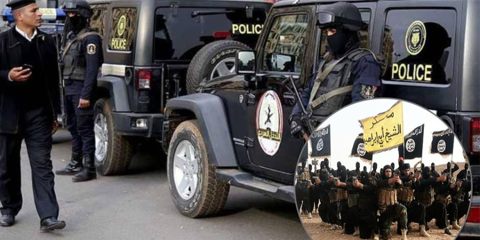 بعد تمديده لرابع مره.. قانون الطوارئ من الاستيقاف للضمانات