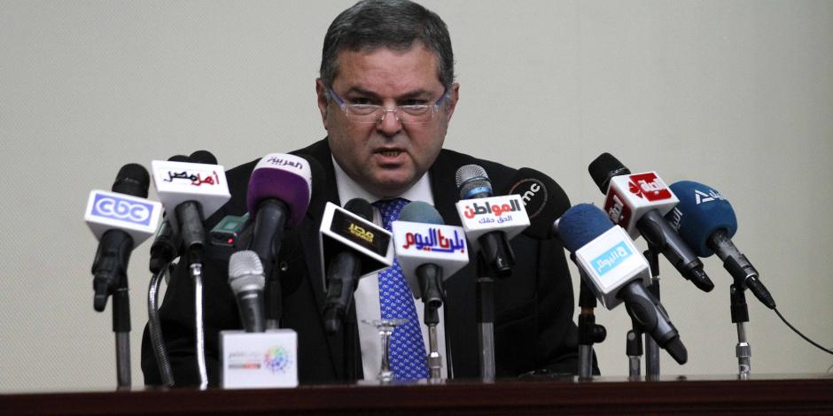 أنا مش ساحر.. كيف رد الوزير هشام توفيق على النواب حول تصفية شركات القطاع العام؟