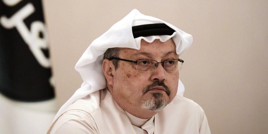 مقتل جمال خاشقجي.. السعودية تسحب البساط من تحت المسيسين للقضية