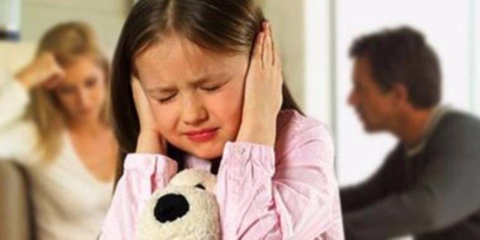 «حضانة الصغار».. من المشاكل العملية لـ«قواعد قانون الأحوال الشخصية»