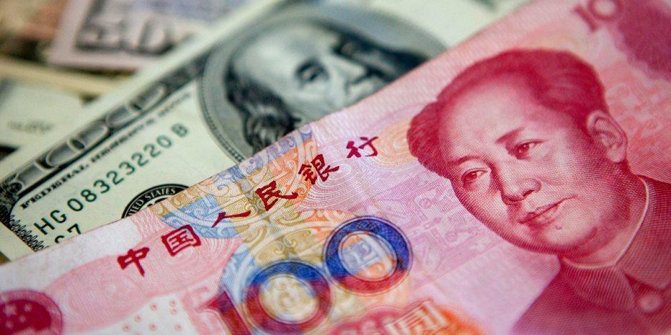 الحرب التجارية مع أمريكا ليست مشكلتها الوحيدة.. ما هى أبرز عقبات اقتصاد الصين؟