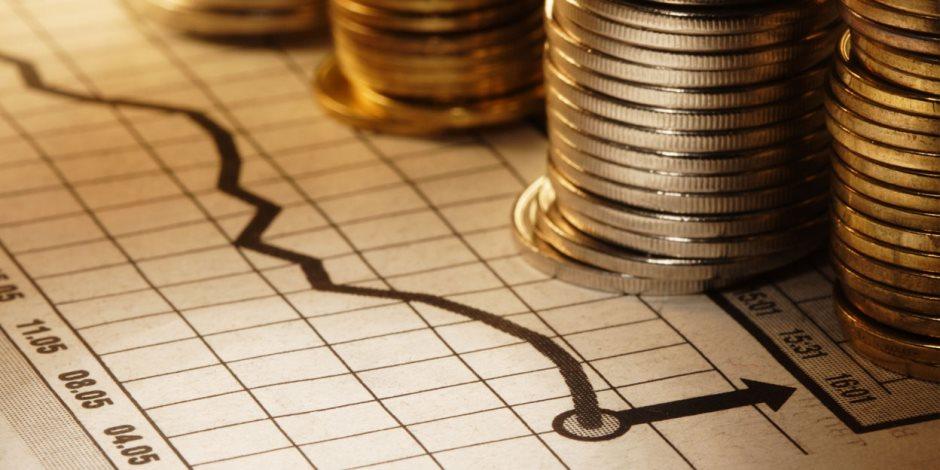 الاقتصاد العالمى × 24 ساعة.. أسعار النفط والذهب والمعادن النفيسة
