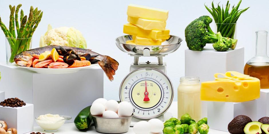 7 نصائح للحفاظ على لتثبيت الوزن.. اتبعها بعد الريجيم