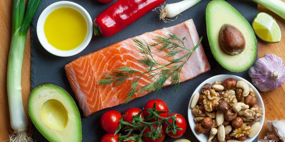 6 نصائح لو عايز تخس وتحافظ على العناصر الغذائية في جسمك