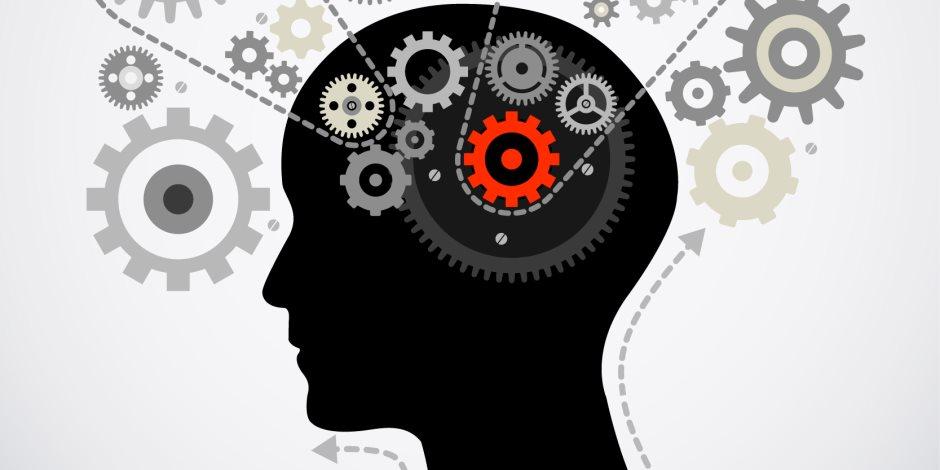 الذاكرة الكاذبة.. ما علاقة الشيخوخة والتقدم في العمر بالنسيان؟