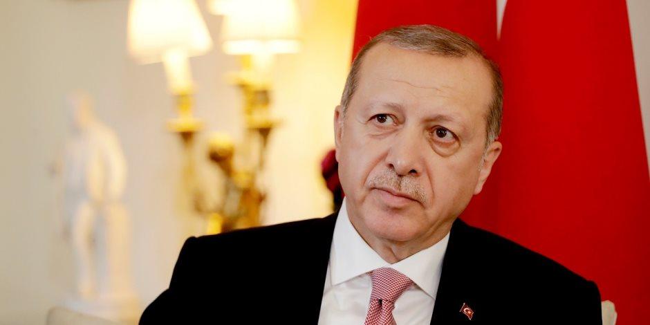 قصة خمسيني في سجون أردوغان