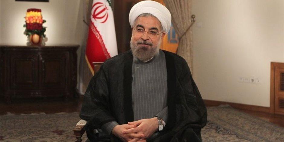إيران تتحدى ترامب: لدينا مشترون للنفط «يدفعهم الجشع»