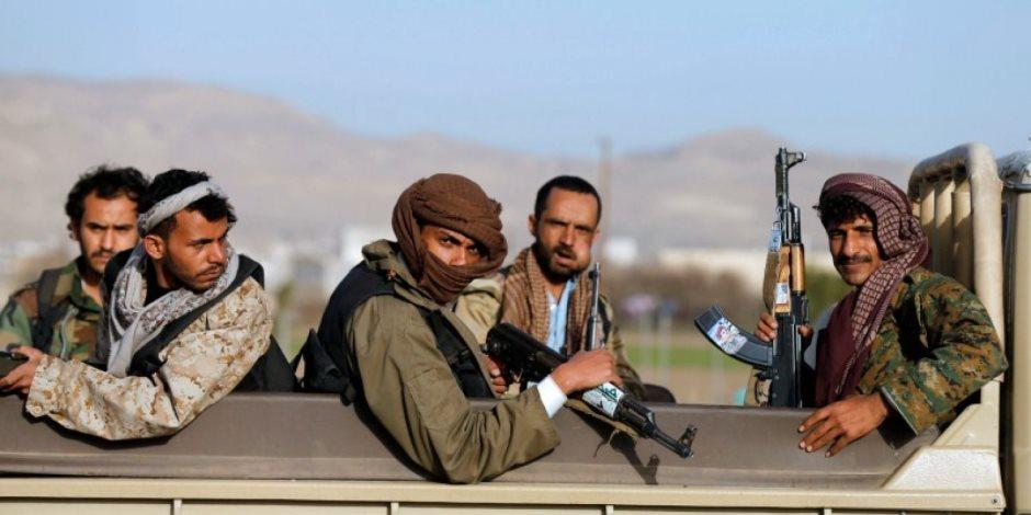 من ينقذ أهل اليمن السعيد؟.. ميليشيات الحوثي تحول منازل الحديدة إلى ثكنات عسكرية