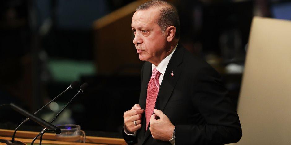 الأوضاع المأساوية للعمال الأتراك.. لهذا ارتفعت نسبة وفياتهم في أنقرة