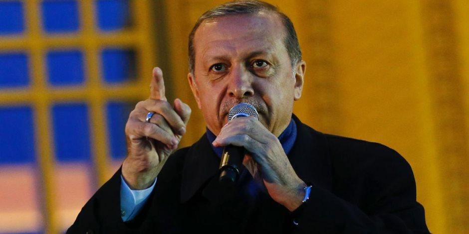 الحوار شرط الإفراج عن قياداتنا.. هل يستجيب أردوغان لدعوة أكراد تركيا؟