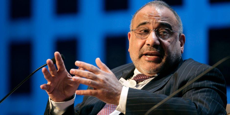 صراع جديد يؤرق مضاجع العراقيين.. هل تنجو الحكمة الجديدة من المحاصصة والحزبية؟