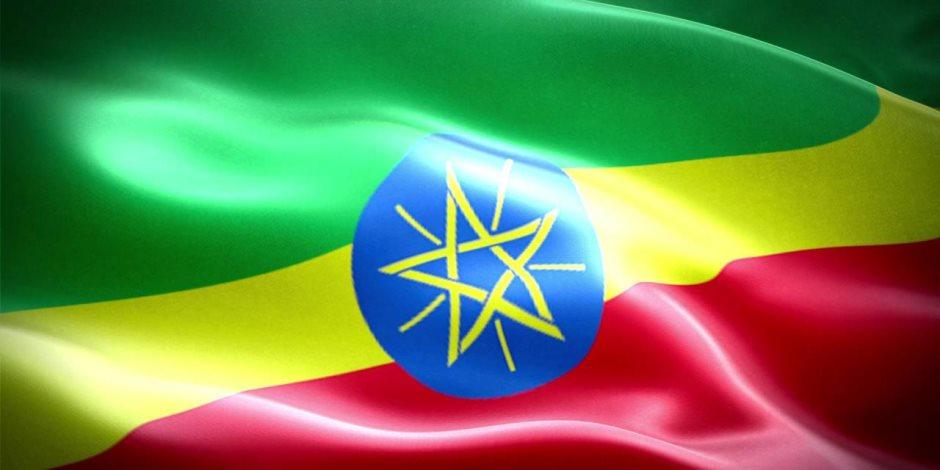 بعد تعيين سهلي زودي رئيسة لإثيوبيا.. أكتوبر شهر المرأة في أديس أبابا من الوزارة للرئاسة