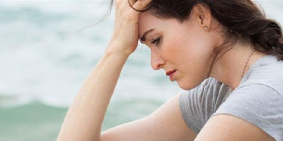 نص الكباية المليان.. دليلك لتخطي أزمة منتصف العمر
