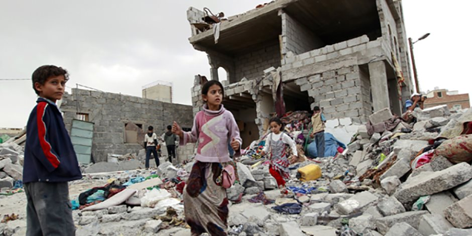 هجوم بصاروخ «كروز».. إرهاب الحوثيين مطار أبهى (القصة الكاملة)