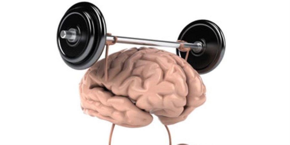 «العقل السليم في الجسم السليم».. ابعد عن خرافات «الأنظمة الغذائية»