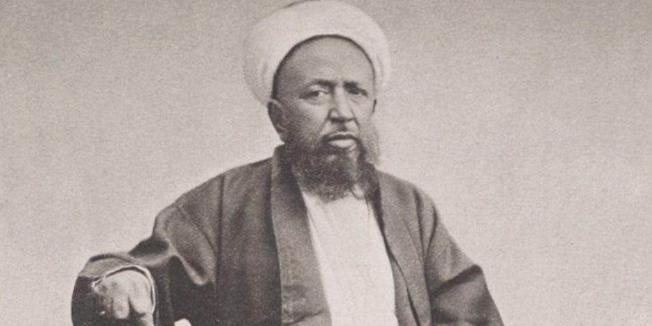 رحلة المحمل إلى مكة.. صور نادرة التقطها عبد الغفار البغدادي أقدم مصوري الحجاز