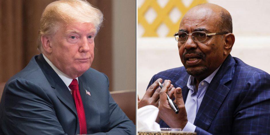 فرضتها واشنطن على الخرطوم منذ 20 عاما.. هل تنتهي العقوبات الأمريكية على السودان؟