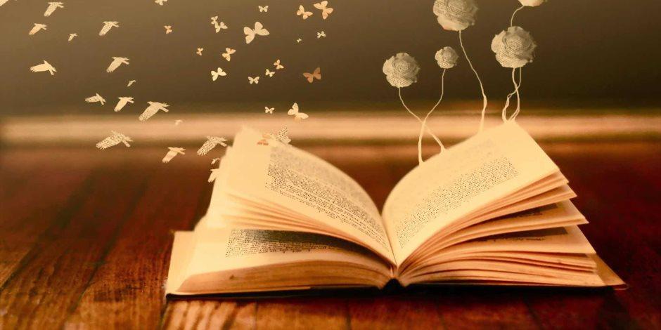 «لومش بتحبها».. طرق تجعلك مدمنا على القراءة