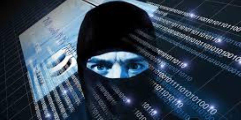 القرصنة الإلكترونية تستهدف الغرب والسبب غامض.. عمليتان في أسبوع والهدف مختلف