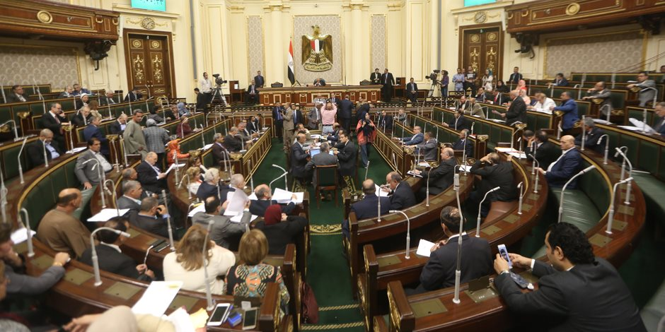«الهيئة القومية للتكافل» تثير جدل نواب البرلمان.. (التفاصيل الكاملة)