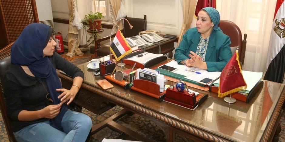 """عميد """"طب القاهرة"""": الرشوة موجودة في قصر العينى القديم ولا مانع من الإكراميات (حوار)"""