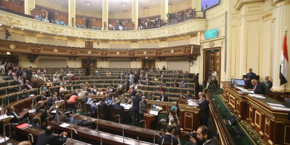 مارس المقبل.. المسودة النهائية لتعديلات «الجمعيات الأهلية» على طاولة البرلمان