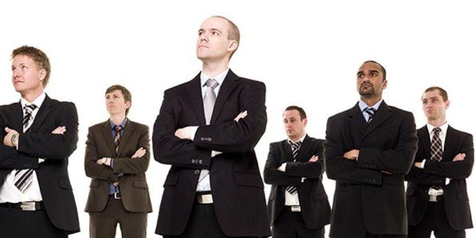 3 أنواع من الرجال الصعبة.. وهذا دليلك للتعامل معهم