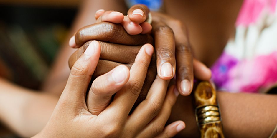 في اليوم العالمي للتسامح.. كيف تكبح شعورك بالانتقام؟