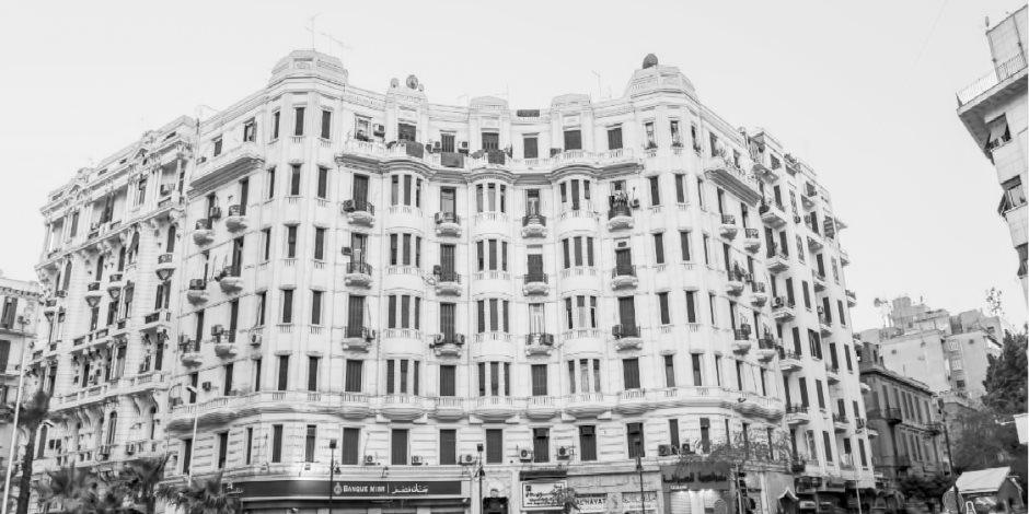 المشروع تعثر بسبب 600 مليون جنيه.. هل يتبدد حلم استعادة «القاهرة الخديوية»؟