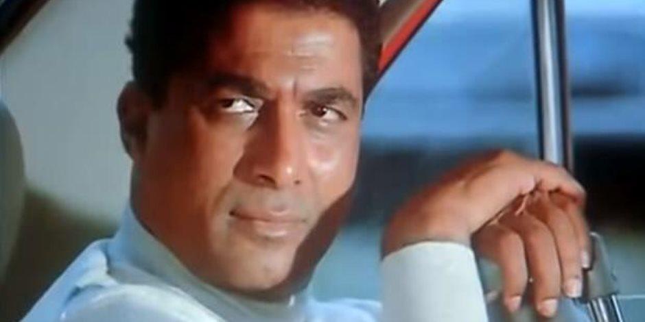 في ذكرى ميلاد رئيس جمهورية التمثيل.. انت مين في شخصيات أحمد زكي؟